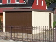 garagenbau fertiggaragen fertigteil garagen. Black Bedroom Furniture Sets. Home Design Ideas